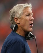 Top 5 NFL Coaches this Season